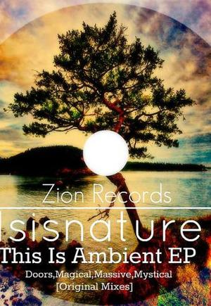 Isisnature