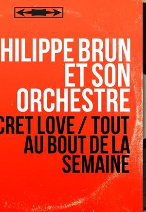 Philippe Brun et son orchestre