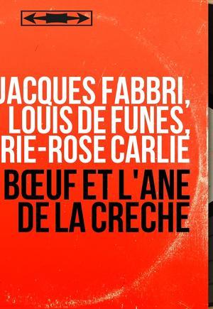 Marie-Rose Carlié