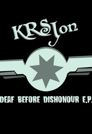 KRS Jon