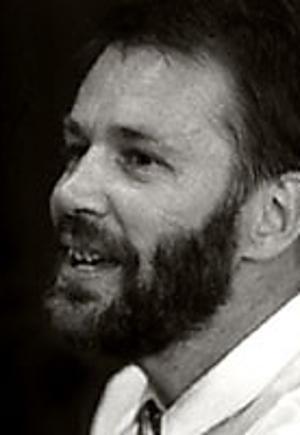 Jean-Jacques Dünki