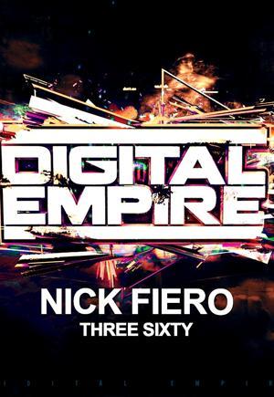 Nick Fiero