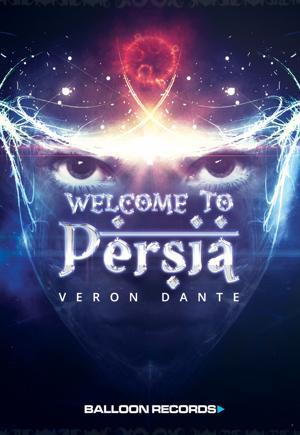 Veron Dante