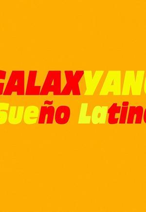 Galaxyano