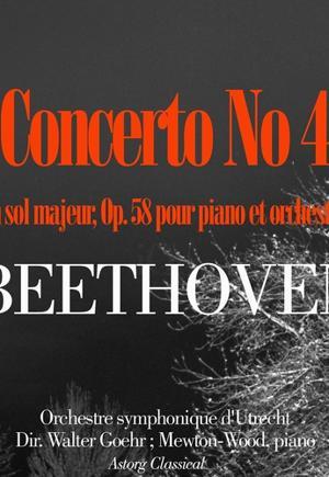 Orchestre Symphonique d'Utrecht