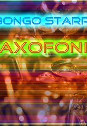 Bongo Starr