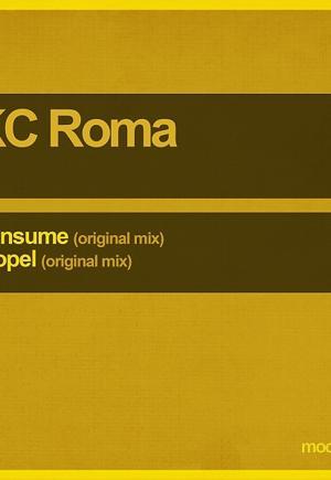 KC Roma