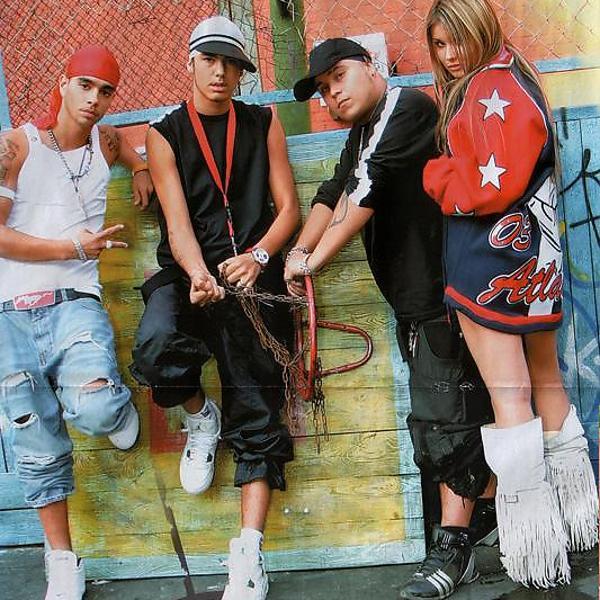 кажется, фото группы банда геометрия, отсутствие башмака