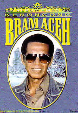 Bram Aceh
