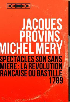 Michel Méry