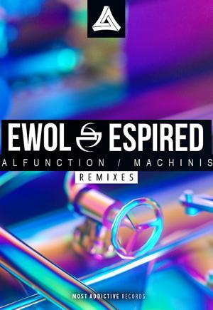Espired