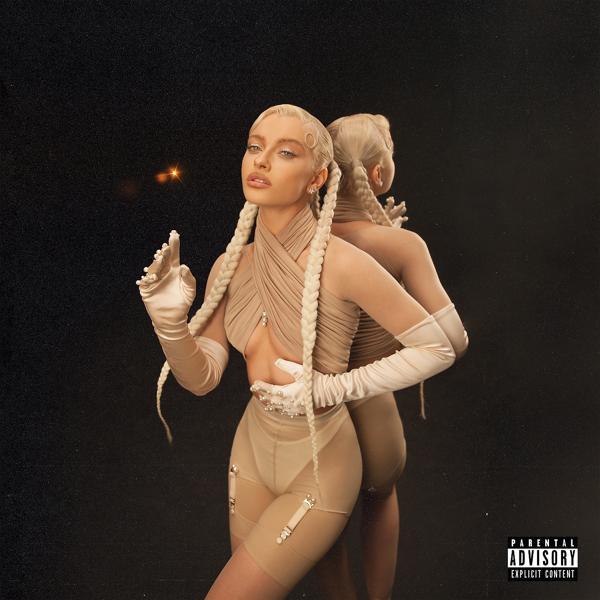 Музыка от Alice Chater в формате mp3