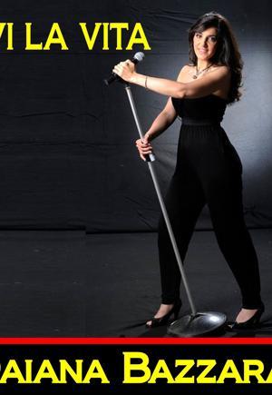 Daiana Bazzara