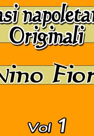 Grande Orchestra Tony Iglio