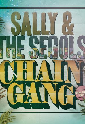 Sally & The Segols