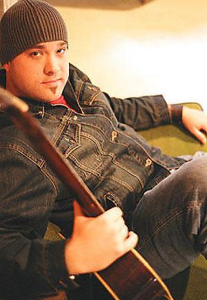 Drew Cline