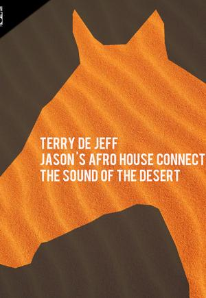 Jason's Afro House Connection