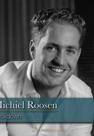 Michiel Roosen