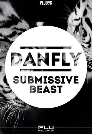 Danfly