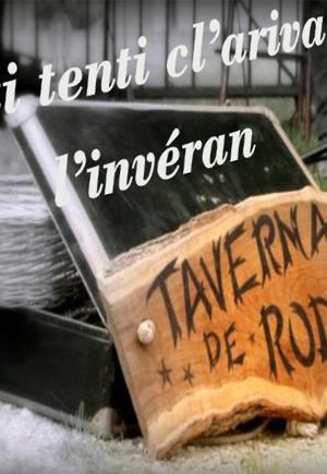 Taverna de Rodas