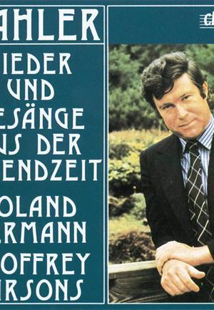 Roland Hermann