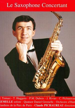 Daniel Gremelle
