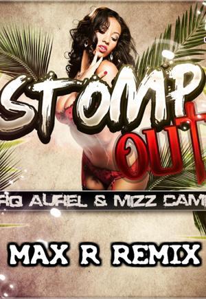 Mizz Camela