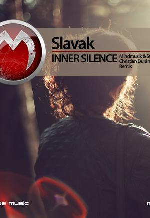 Slava K