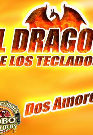 El Dragon De Los Teclados