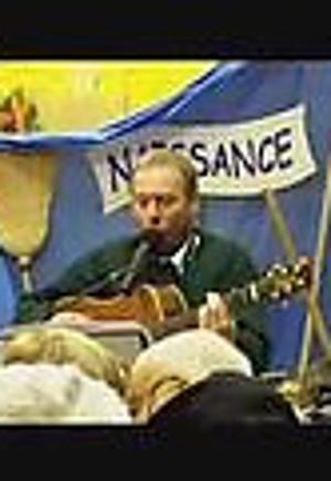 Pierre-Michel Sivadier