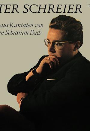 Erhard Mauersberger