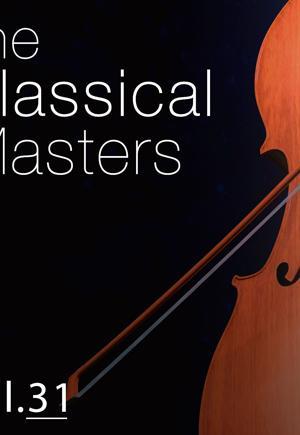 TV Symphony Orchestra