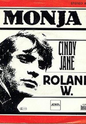 Roland W.