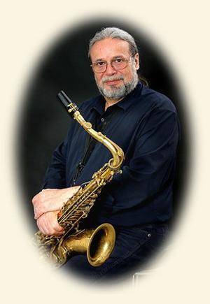Steve Hooks