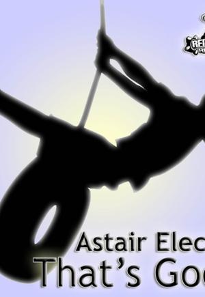 Astair Electro