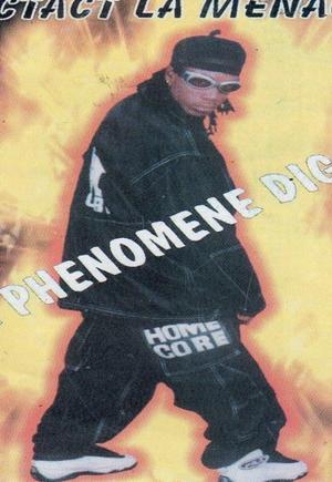 Diggy star