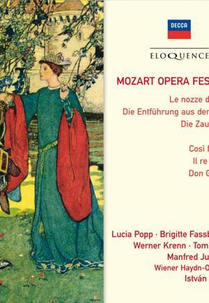 Vienna Haydn Orchestra