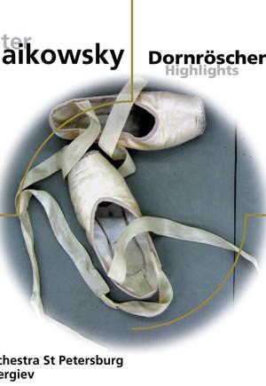 Orchestra of the Kirov Opera, St. Petersburg