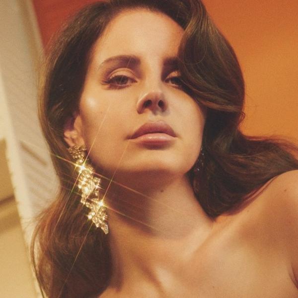 Lana Del Rey все песни в mp3