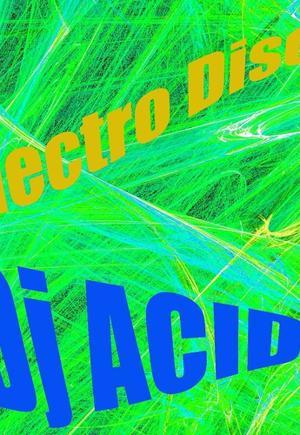 DJ Acido