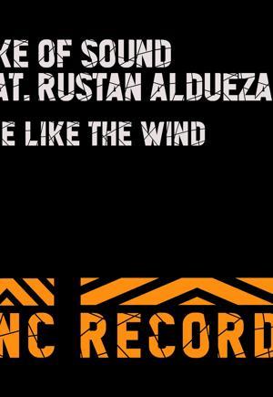 Rustan Aldueza