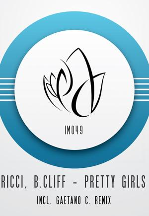 B.Cliff