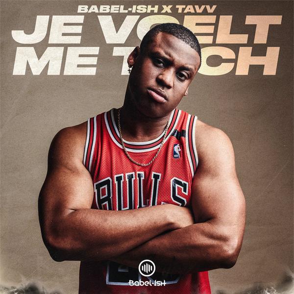 Babel-Ish песни слушать