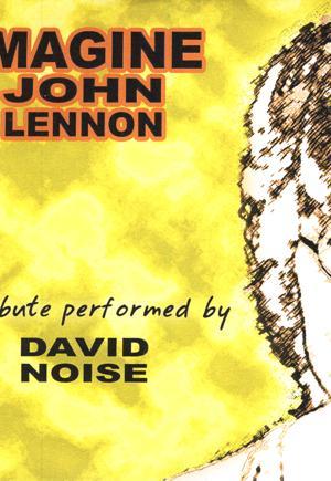 David Noise