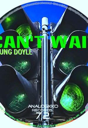Young Doyle