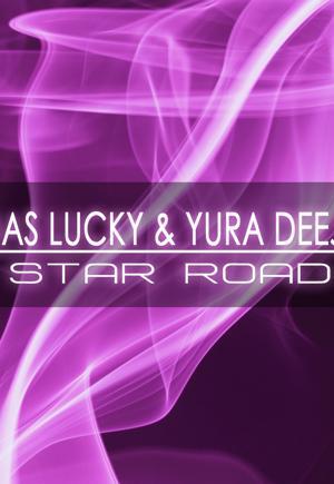 Yura Deejay