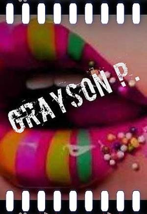 Grayson P