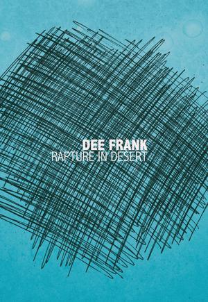 Dee Frank