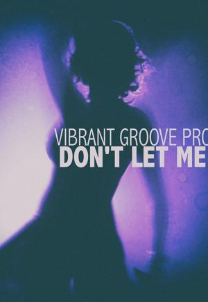 Vibrant Groove Project