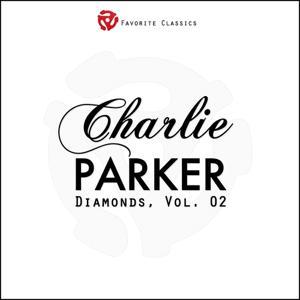 Diamonds, Vol. 2